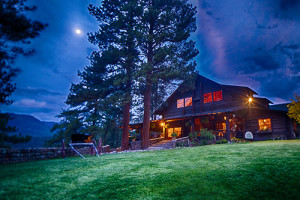 Main-Lodge-evening
