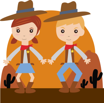 https://www.rainbowtroutranch.com/image/kids-cowpokes-cartoon.png