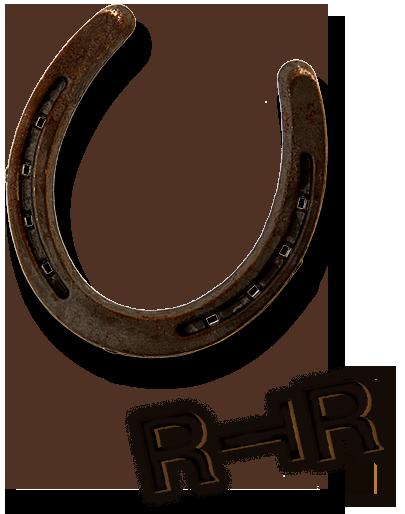 Horshoe RTR